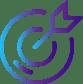 Icon CStrategy