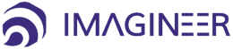 Logo-morado-Imagineer-1