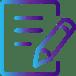 icono metodology