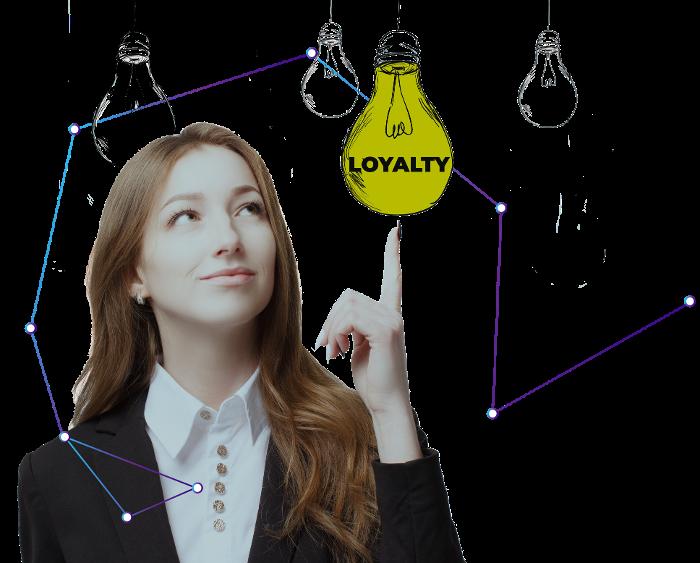 Banner_loyalty