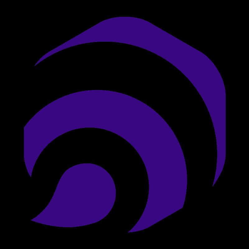 Imagineer Customer Experience Logo isotipo
